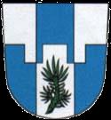 Le Comité de jumelage Nesmy-Burggen, séjour 2016 à Burggen
