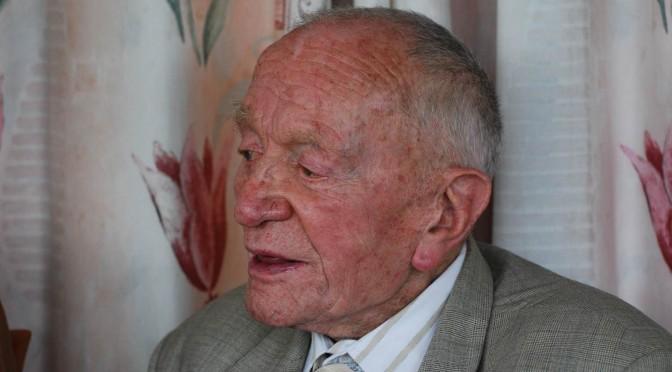 Gilbert Prouteau