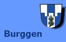 Logo_de_Burggen_Wappen_Burggen