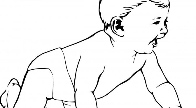 Le relais d'assistantes maternelles des enfants (RAM), la PMI