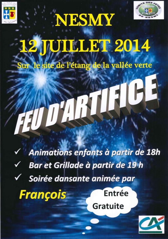 140712sc_Affiche_FEU_ARTIFICE_12_juillet2014_VV_NESMY-FR_