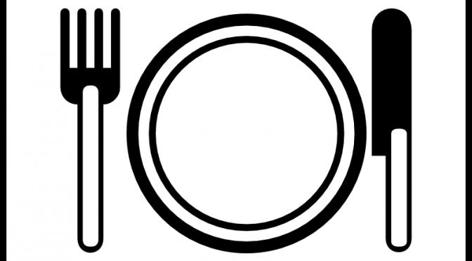 Restaurant scolaire municipal
