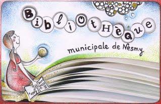 140920em_Bibliotheque_de_Nesmy-FR_logo_logo_cartelecteur_
