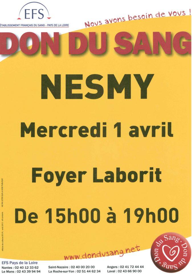150401sc_affiche_Don_Du_Sang_a_Nesmy-FR_EFS_01-avril-2015-15h00_