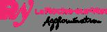 La Roche Sur Yon Agglomeration