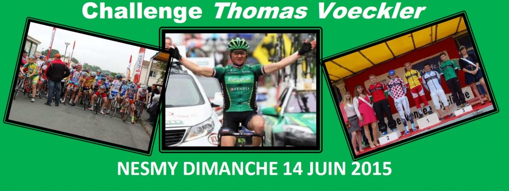 150614_Courses_cyclistes_Thomas_Voeckler_Champion_a_Nesmy-FR_