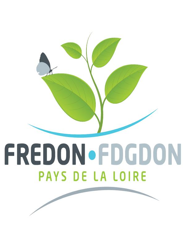 logo_FREDON_FDGDON_mai-2015_