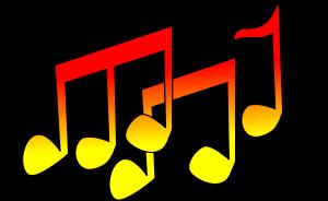 Fête de la Musique 19 juin 2015