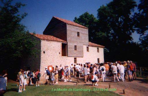 2006-01-05_moulin_de_rambourg_parcours_du_coeur_1998_nesmy-fr_