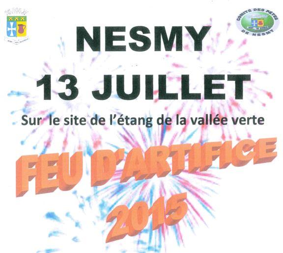 10624sc_Affiche_feu_artifice_13-juillet-2015_Nesmy-fr_