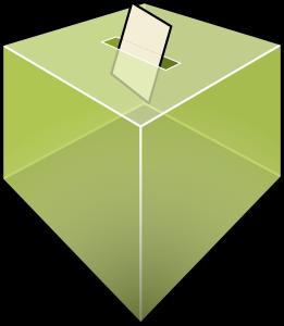 S'inscrire et vérifier : Élections avant le 31 mars
