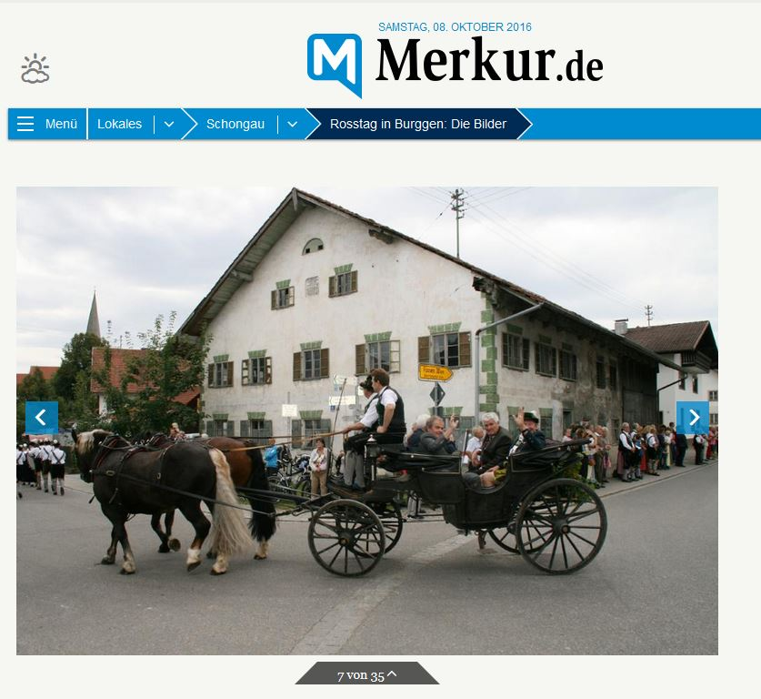 2015-09-13_rosstag_fete_du_cheval_a_burggen_merkur-de_copyrights_