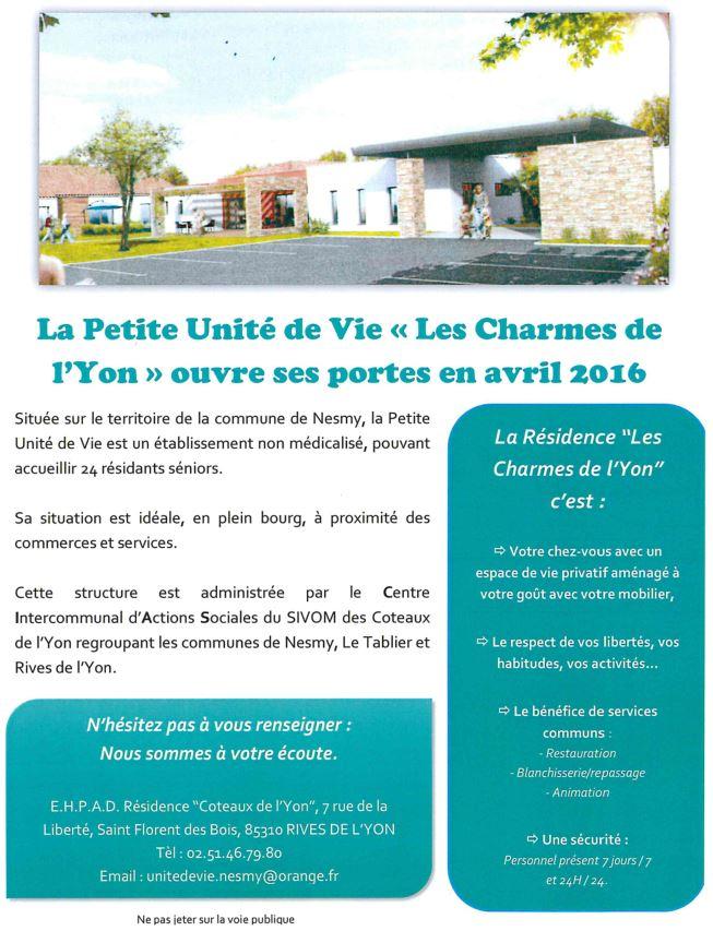 160215_Residence-Les-Charmes-De-L-Yon_Flyer_PUV_avril-2016_NesmyFR_