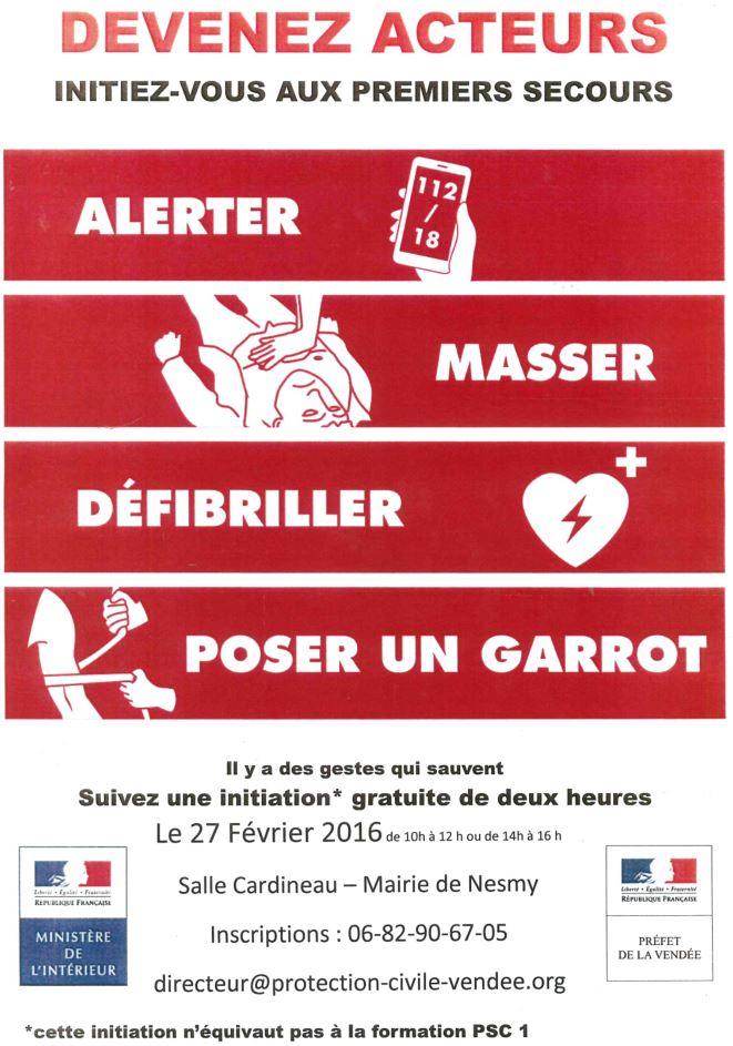 160227_initiation_Premiers-Secours_Prefecture_Protection-Civile_27-fevrier-2016_Foyer-Laborit-NesmyFR_