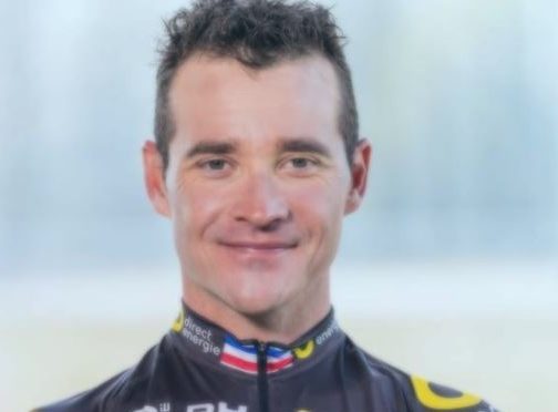 Courses Thomas Voeckler 19 juin 2016 – Archives