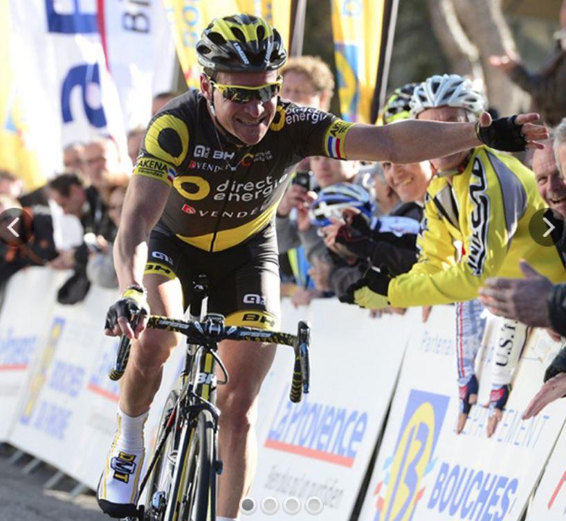 160607em_Thomas_Voeckler_FR_Vainqueur_Courses_Cyclistes_2016_