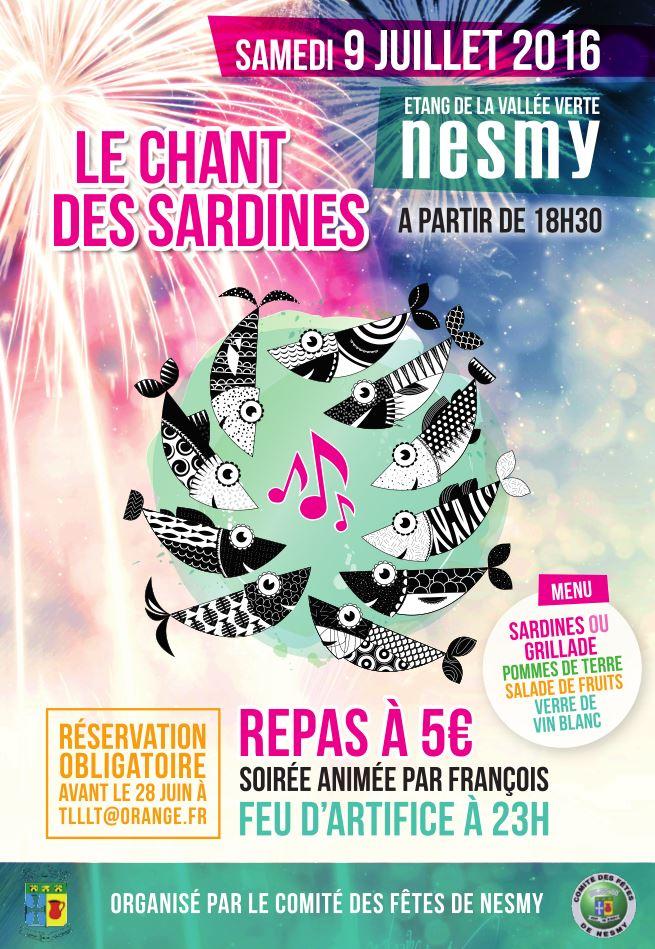 160617_affiche_Fete_Nationle_Nesmy_09-juillet-2016_Feu-d-Artifice_Repas_Nesmy-FR_