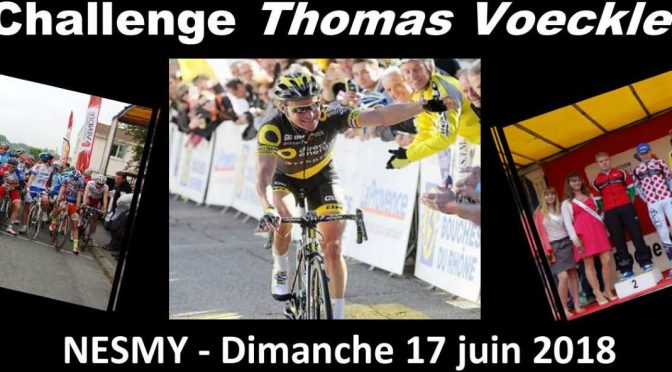 Archives : Thomas Voeckler 17 juin 2018