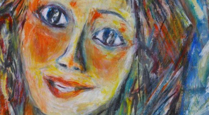 Archives : Expo Peinture en octobre 2016