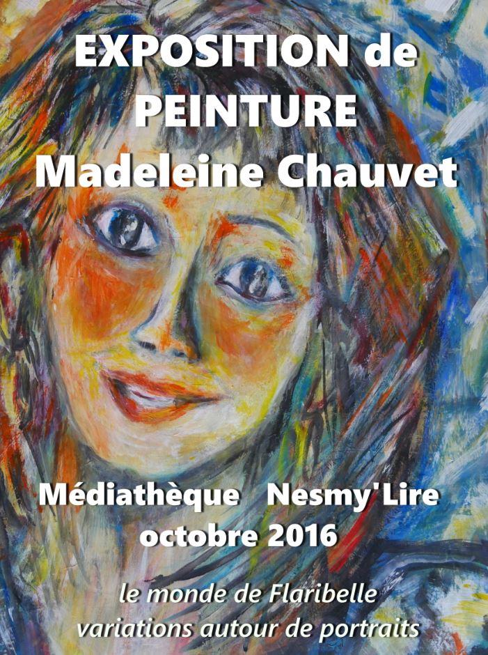 161001_expo_peinture_mmechauvet_mediatheque_oct2016_nesmyfr_