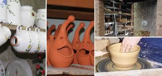 2016-10-25_la-poterie-de-nesmy_moulage_imagesca307xpc_poteriedenesmycom_lr_