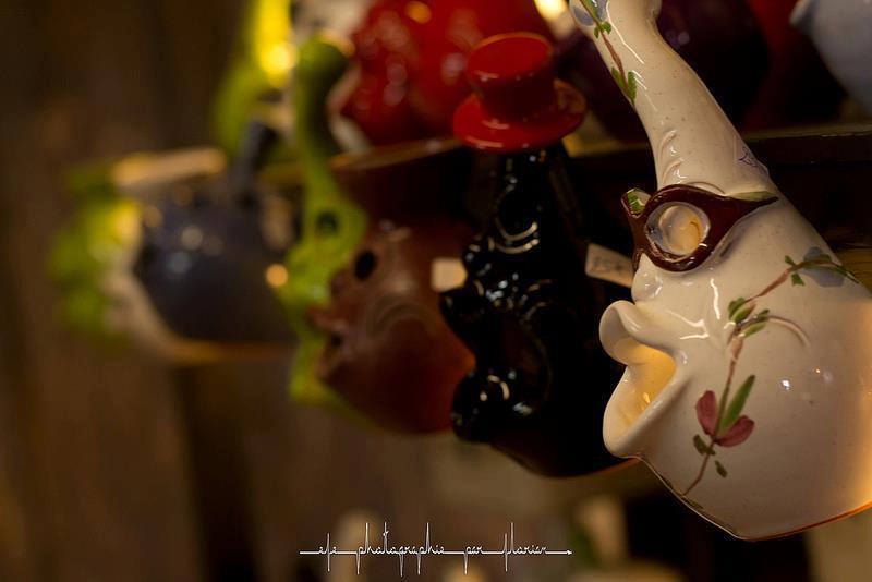 2016-10-25_la-poterie-de-nesmy_poulpican_photos_patrimoine_vivant_72_poteriedenesmycom_