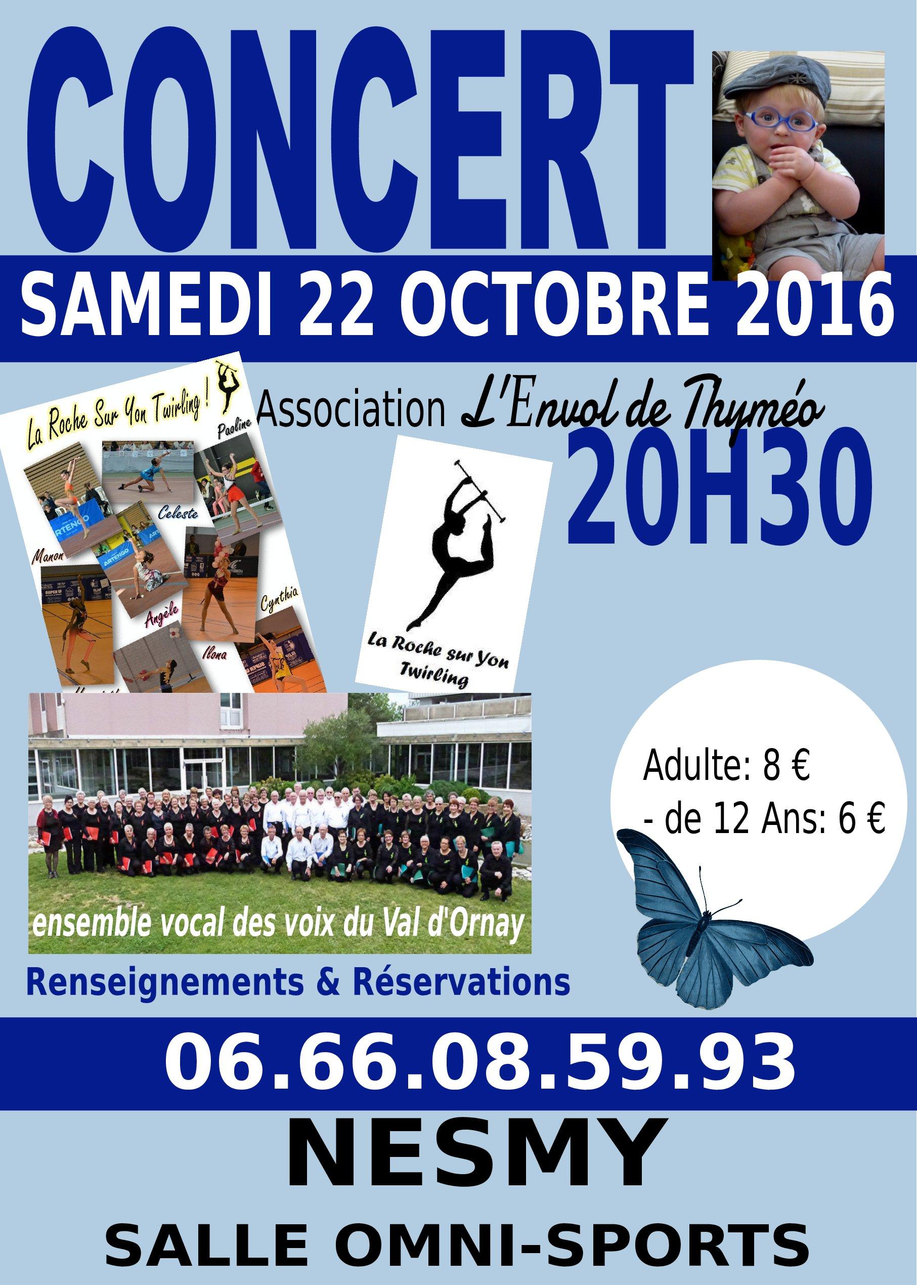 161022_concert_l-envol-de-thymeo_22-octobre-2016_hr_nesmy-fr