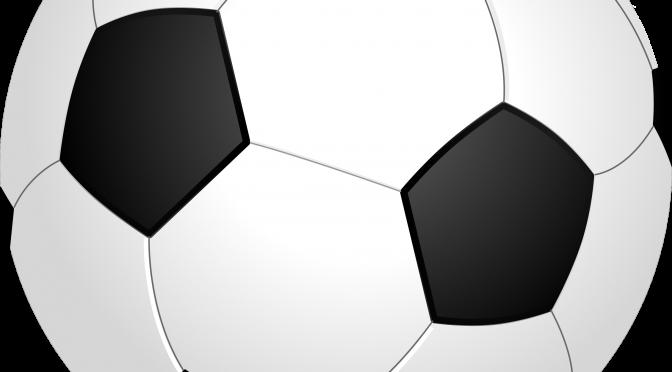 Archives : On est les Champions ! France – Croatie !