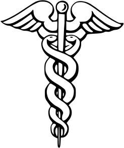 Medecin Docteur Doctor Dr Soins